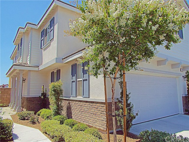 7053  Copper Sky, Eastvale, California