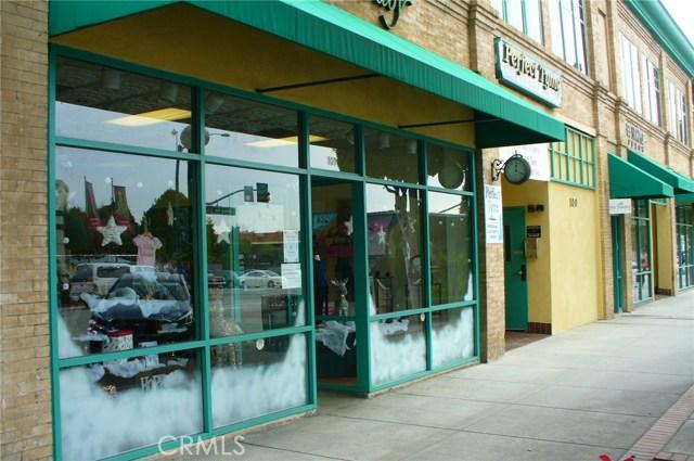 101 N Glendora Avenue, Glendora CA: http://media.crmls.org/medias/35bbd07e-55ac-4208-8105-9246367ce7dc.jpg