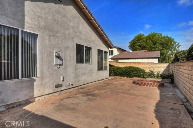 3842 Faulkner Ct, Irvine, CA 92606 Photo 59