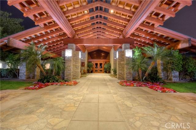 32 Thorn Oak Rancho Santa Margarita, CA 92679 - MLS #: OC17207931