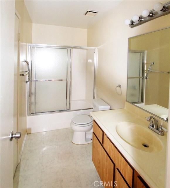1818 N Vineyard Avenue Ontario, CA 91764 - MLS #: DW17208039