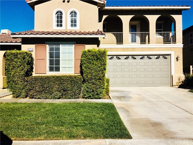 31572 Seastar Pl, Temecula, CA 92592 Photo