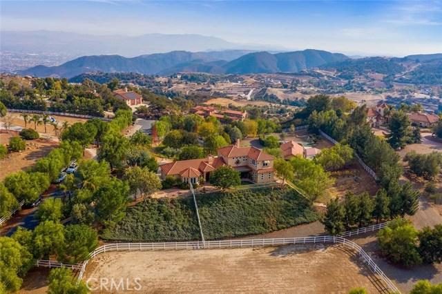 Photo of 21055 Camino De Jugador, Murrieta, CA 92562