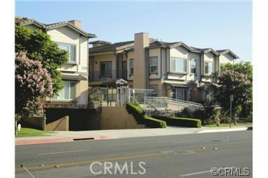 1126 Duarte Road C, Arcadia, CA, 91007
