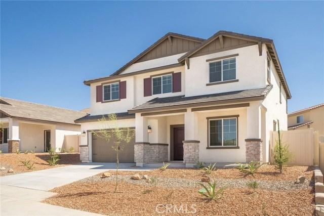 16827 Ukiah Street Victorville CA 92394