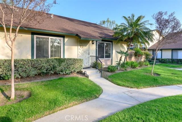 1723 N Willow Woods Dr, Anaheim, CA 92807 Photo 1