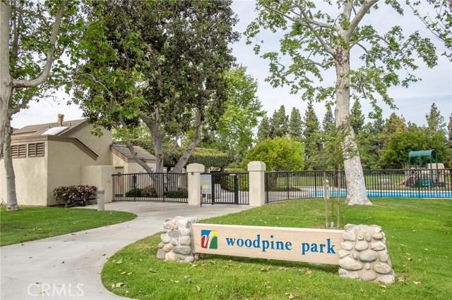 24 Woodpine Dr, Irvine, CA 92604 Photo 25