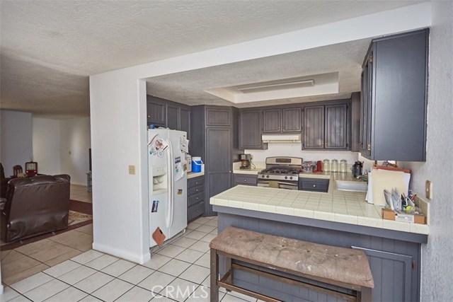 12586 Morning Star Road Apple Valley, CA 92308 - MLS #: CV18265831