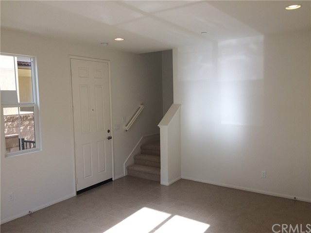 Townhouse for Rent at 6380 Peacock Mira Loma, California 91752 United States