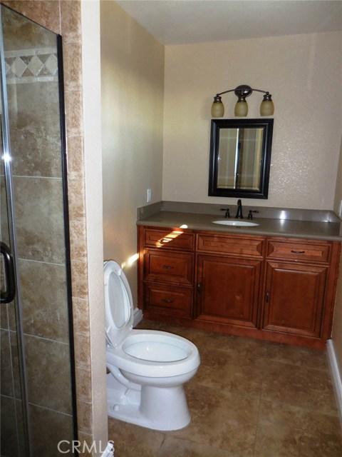 900 W Sierra Madre Avenue # 184 Azusa, CA 91702 - MLS #: WS17214017