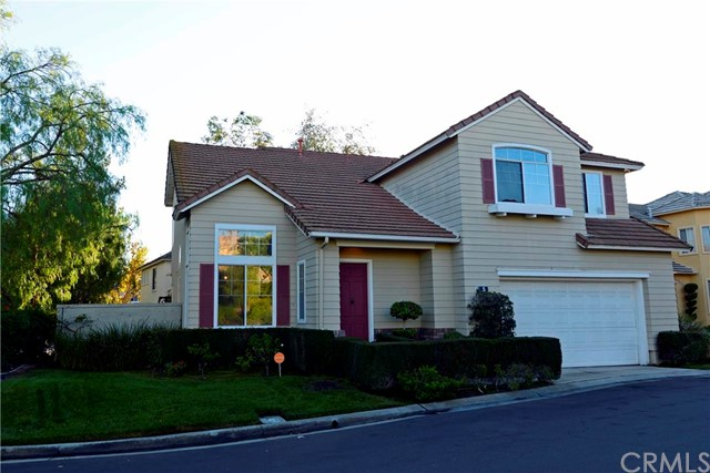 Single Family Home for Sale at 5 Pepper St Coto De Caza, California 92679 United States