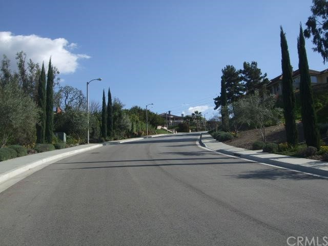 3318 Viewfield Avenue Hacienda Heights, CA 91745 - MLS #: TR17204284