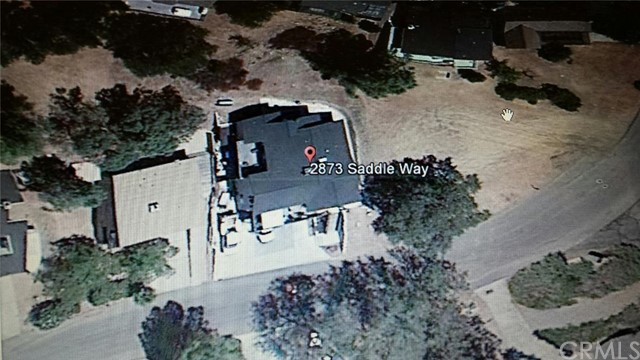 2873 Saddle Way, Bradley, CA 93426