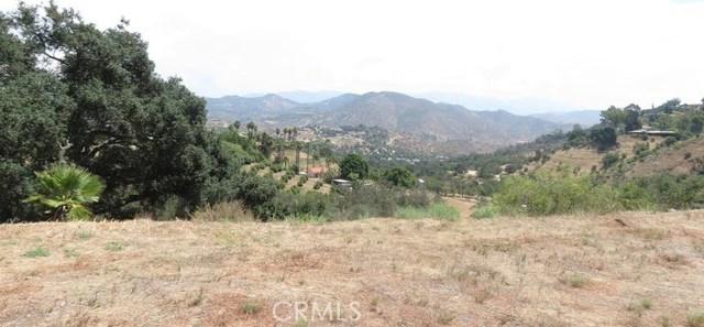 1330 Camino Zara Fallbrook, CA 92028 - MLS #: PW17224167