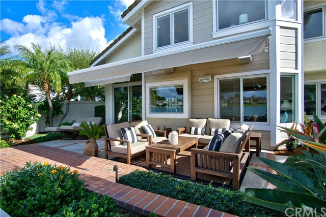 70 Fairlake, Irvine, CA 92614 Photo 35