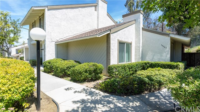 , CA  is listed for sale as MLS Listing TR18103710