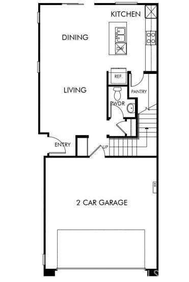 35435 Marabella Court Winchester, CA 92596 - MLS #: IV17185839