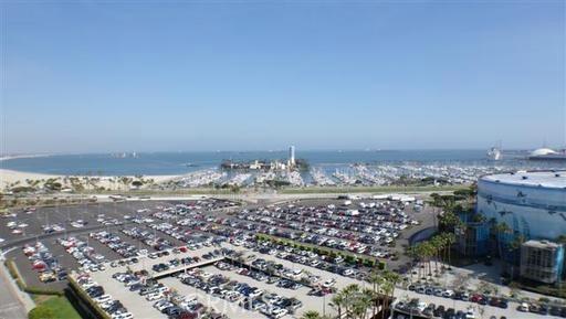 388 E Ocean Bl, Long Beach, CA 90802 Photo 10