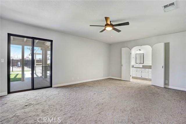 13551 Quapaw Court Apple Valley CA 92308