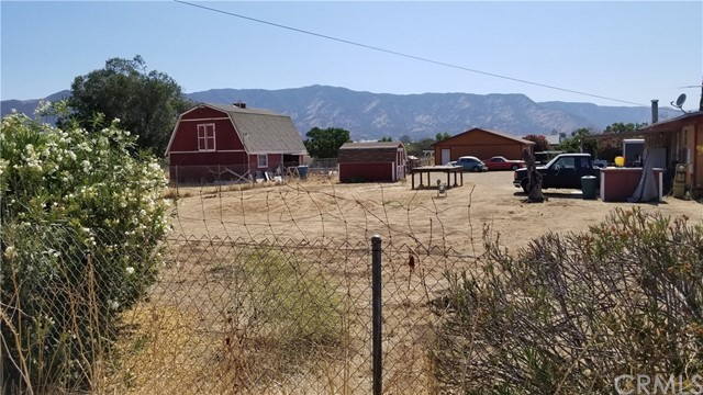 21485 Bundy Canyon Road Wildomar, CA 92595 - MLS #: SW17168713