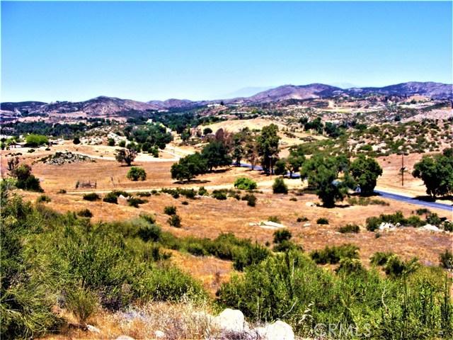 1 De Portola Road, Temecula, CA  Photo 2