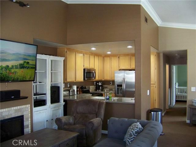 48 Tierra Seguro Rancho Santa Margarita, CA 92688 - MLS #: OC18213797