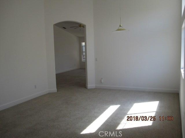 11364 Mission Hills Chowchilla, CA 93610 - MLS #: MC18017187