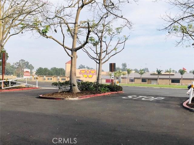 67 Greenfield, Irvine, CA 92614 Photo 32