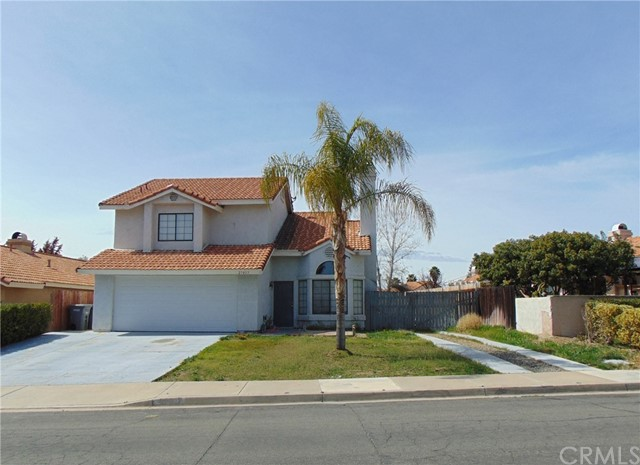 27057 Quail Slope Dr, Temecula, CA 92591 Photo 0