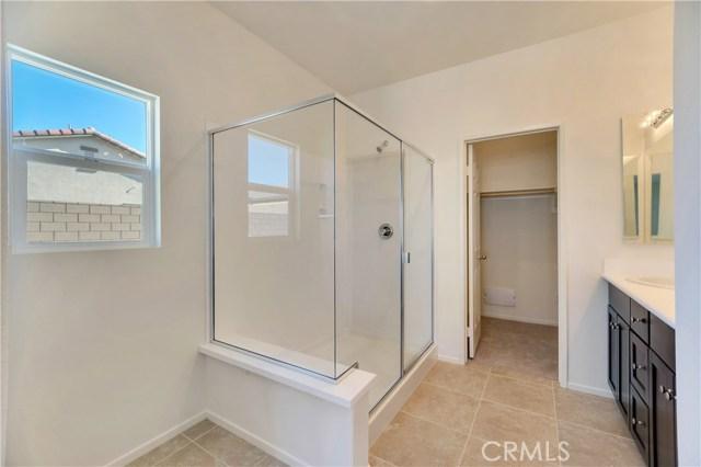 83708 Novilla Drive Indio, CA 92203 - MLS #: SW17242775