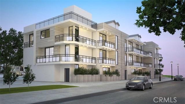 2021 S Redondo Boulevard Los Angeles, CA 90016 - MLS #: OC18163929