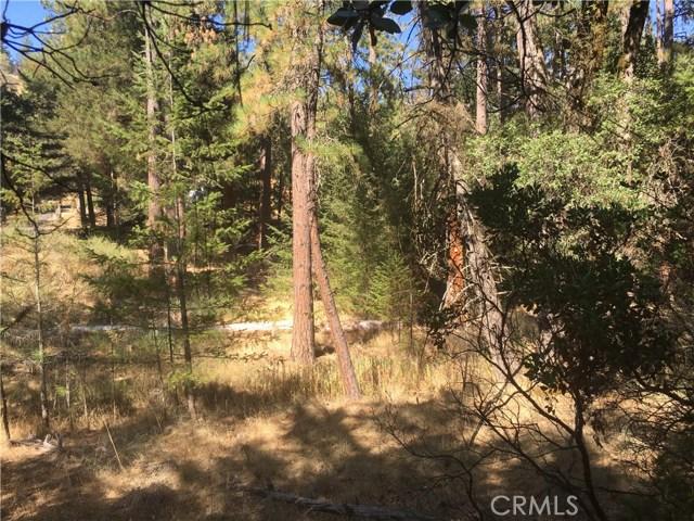 9757 Harrington Flat Road, Cobb CA: http://media.crmls.org/medias/35d579fa-74af-4311-8662-c88dae6a96c0.jpg