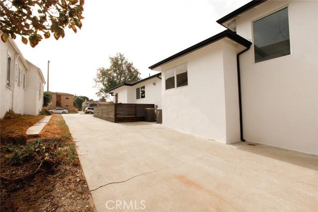 1313 1315 S Redondo Boulevard, Los Angeles CA: http://media.crmls.org/medias/35d68d7f-f2d8-4b56-9e17-6b5321999a15.jpg