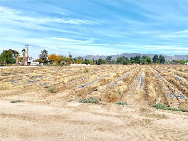 0 Roan Ranch  Sun City CA