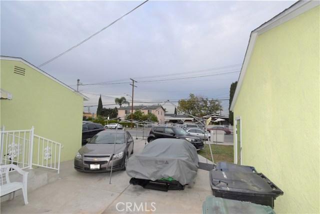 8702 Holmes Av, Los Angeles, CA 90002 Photo 25