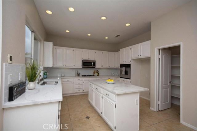 32715 Safflower Street Winchester, CA 92596 - MLS #: WS18105023