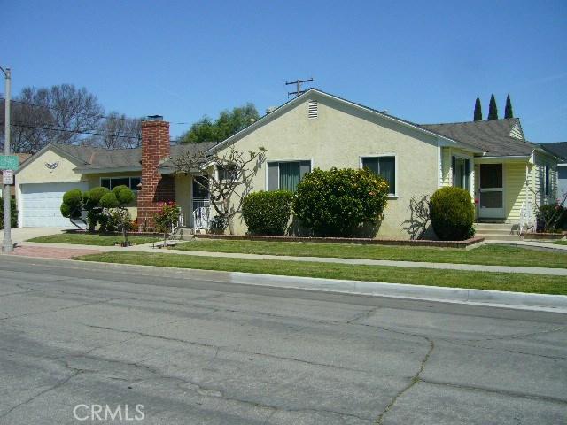 3703 Iroquois Av, Long Beach, CA 90808 Photo 1