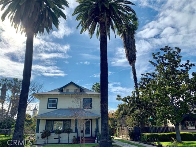 700 S Lemon St, Anaheim, CA 92805 Photo 5