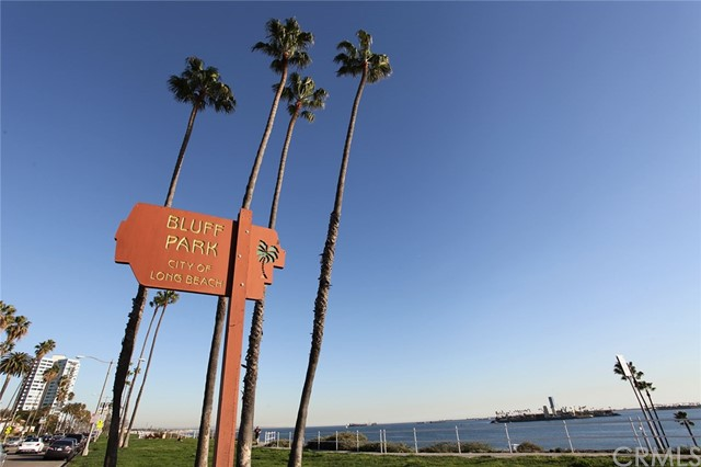 24 Redondo Av, Long Beach, CA 90803 Photo 39
