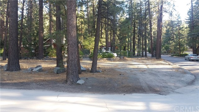 0 Betty Wrightwood, CA 92397 - MLS #: SW17116884