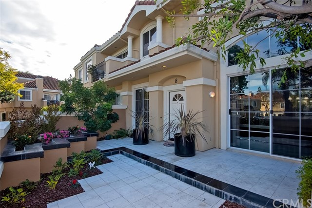 , CA  is listed for sale as MLS Listing OC18001133