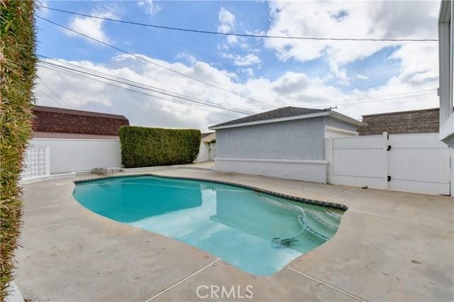 3818 Canehill Av, Long Beach, CA 90808 Photo 46