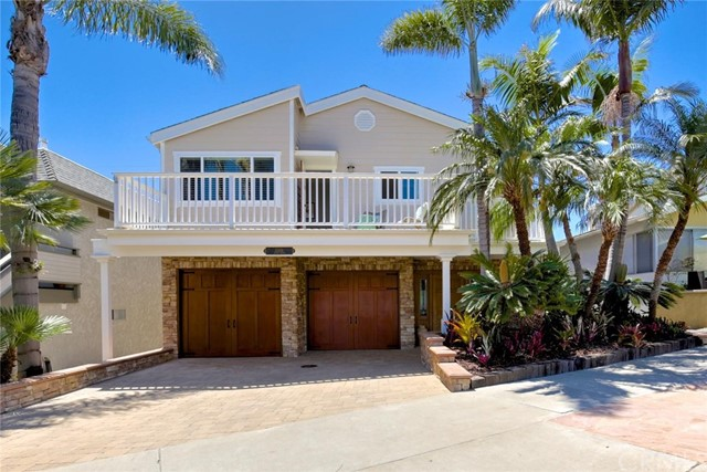 33891 Diana Drive, Dana Point, CA 92629