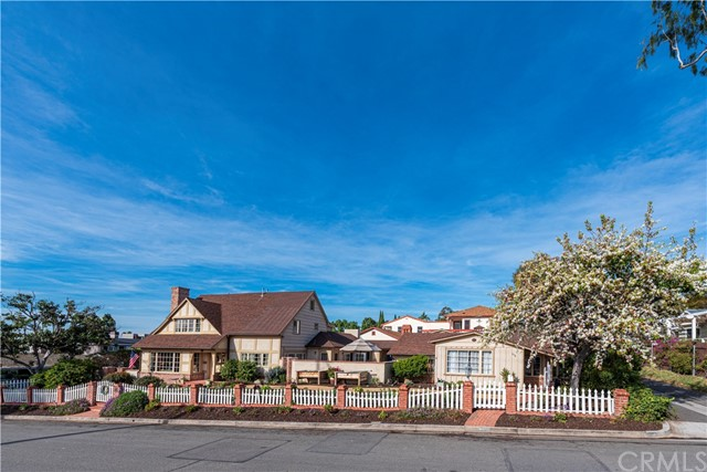 Photo of 360 ASTER Street, Laguna Beach, CA 92651
