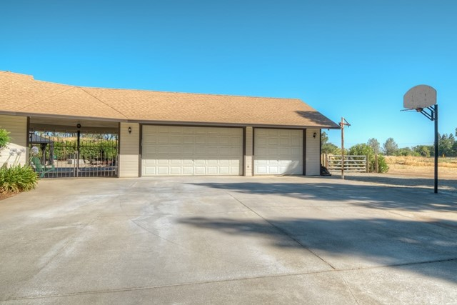 4658 Hicks Lane Chico, CA 95973 - MLS #: CH17156602