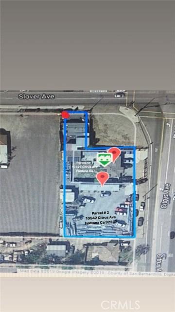 10526 Citrus Avenue, Fontana CA: http://media.crmls.org/medias/35def94b-c910-458b-9d8f-2795f133d1e9.jpg