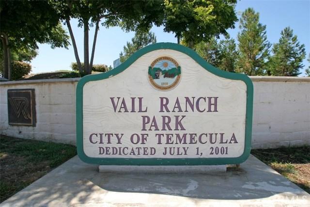 32892 Tulley Ranch Rd, Temecula, CA 92592 Photo 12