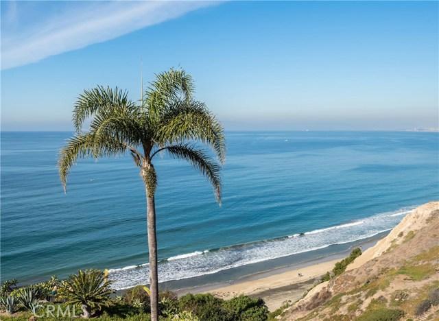 639 Paseo De La Playa 306, Redondo Beach, CA 90277
