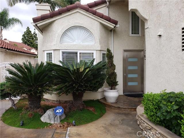 1360 N Mariner Wy, Anaheim, CA 92801 Photo 1