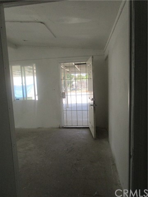 7895 Cypress Avenue, Riverside, CA, 92503